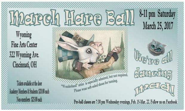 march-hare-ball.jpg
