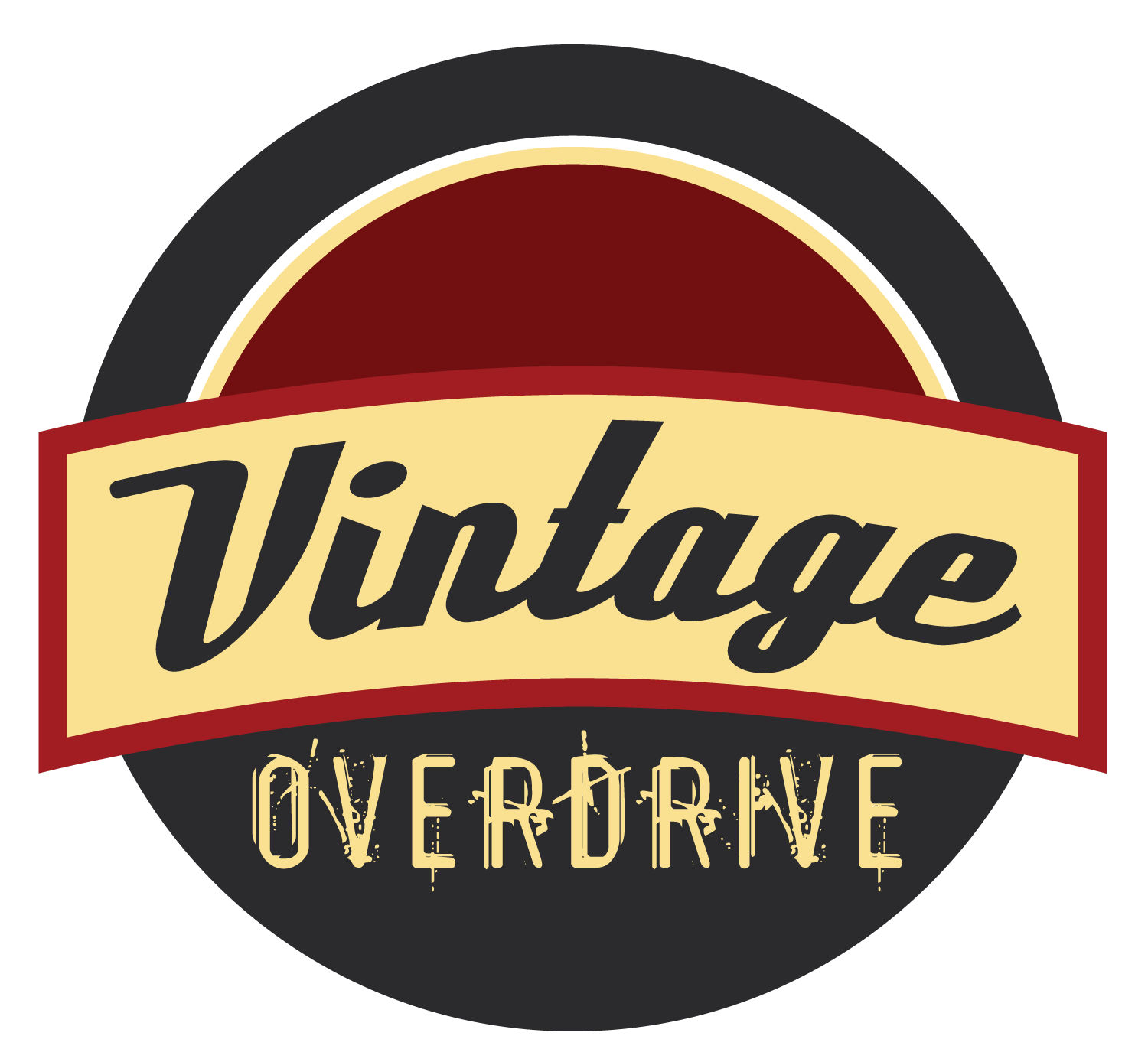 Vintage_Overdrive_Logo_Official_Small.PNG
