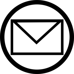 email-logo-as-md.png