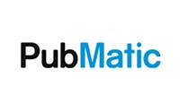 pubmatic_box.png