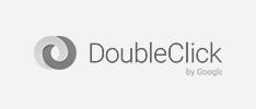 doubleclick_gray.png