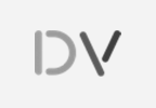 dv_gray.png