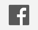 facebook_gray.png