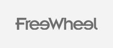 freewheel_gray.png