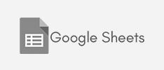 googlesheets_gray.png
