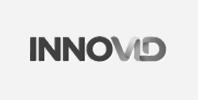 innovid_gray.png