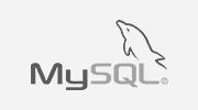 mysql_gray.png
