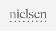 nielsen_gray.png