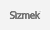 sizmek_gray.png