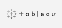 tableau_gray.png