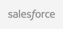 salesforce_gray.png