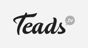 teads_gray.png