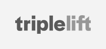 triplelift_gray.png
