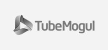 tubemogul_gray.png