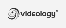 videology_gray.png