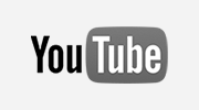 youtube_gray.png