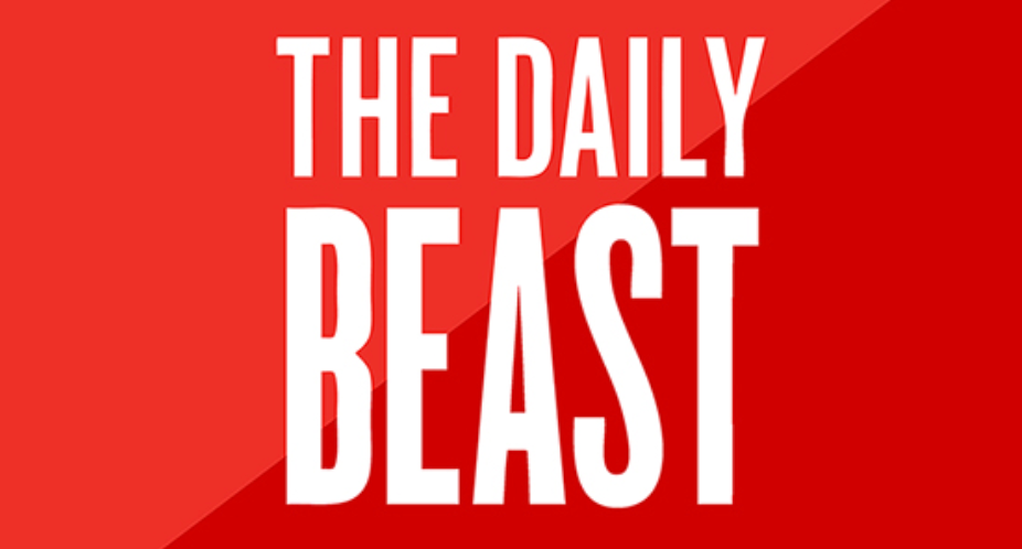 daily_beast_logo_-_Google_Search.png