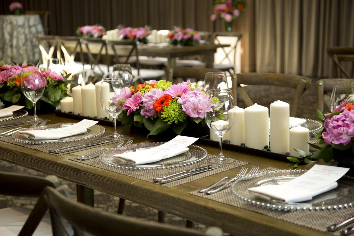 bigstock-Beautifully-Decorated-Wedding--93824807.jpg
