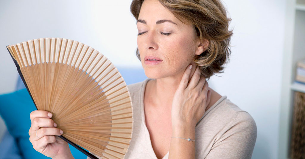 soy-and-menopausal-symptoms-hot-flushes