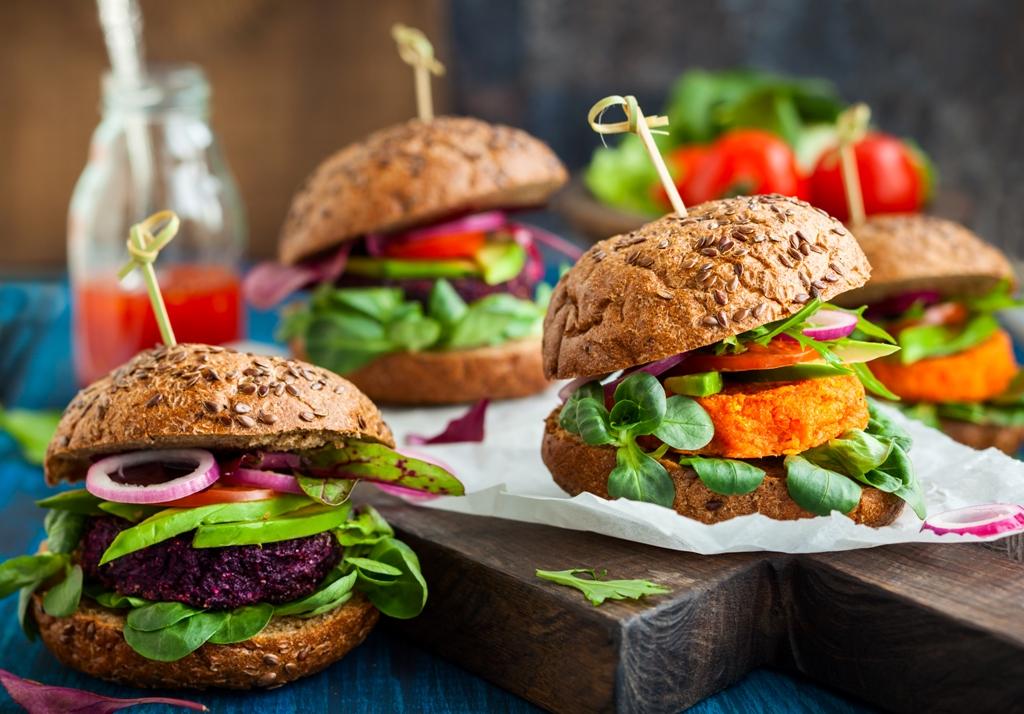 Rebecca Kourmouzi registered dietitian nutritionist nicosia cyprus - vegetarian/vegan diets