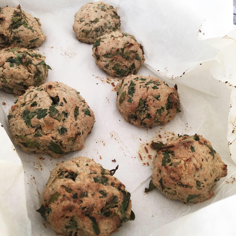 vegan burgers rebecca kourmouzi registered clinical dietitian nutritionist based in nicosia cyprus