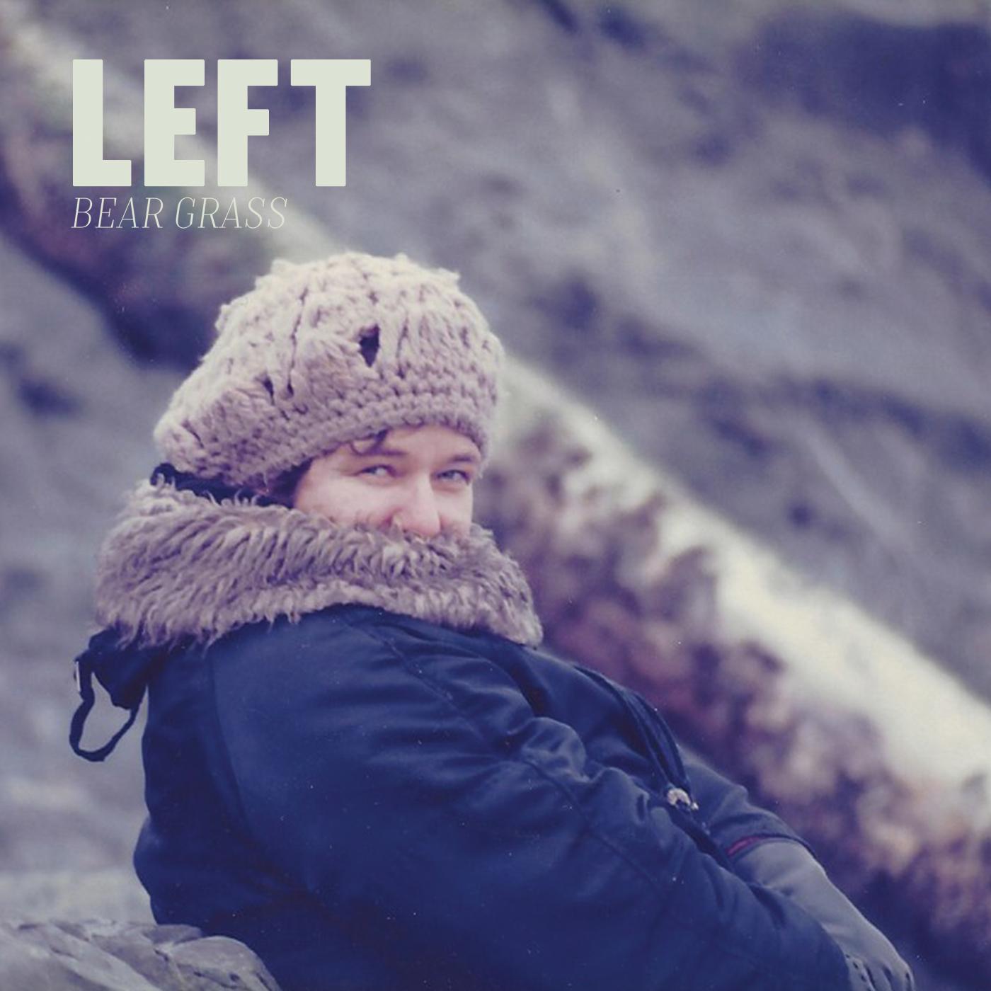 LEFT_Album Cover_1400x1400.jpg