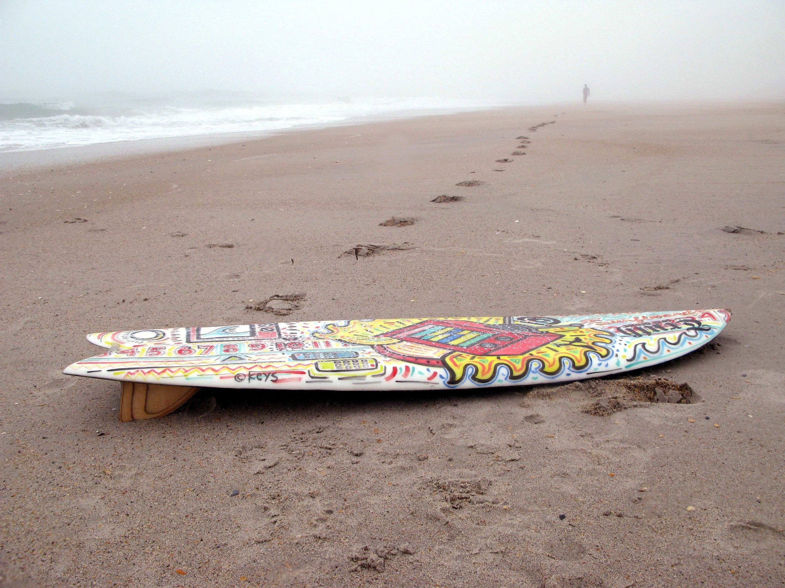 board fog.jpg