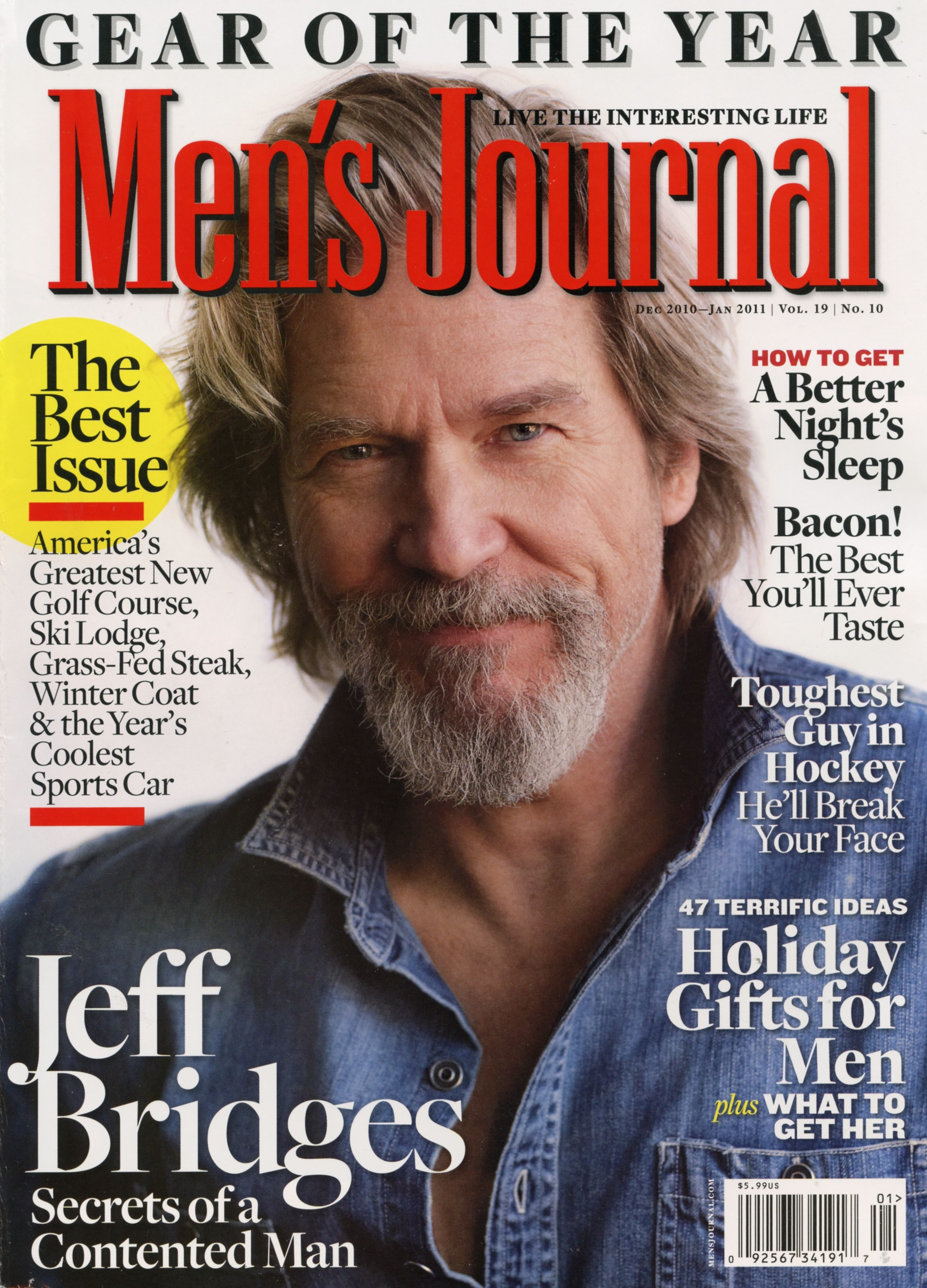 MensJournal_Dec_Jan_2010_2011_Cover1.jpg