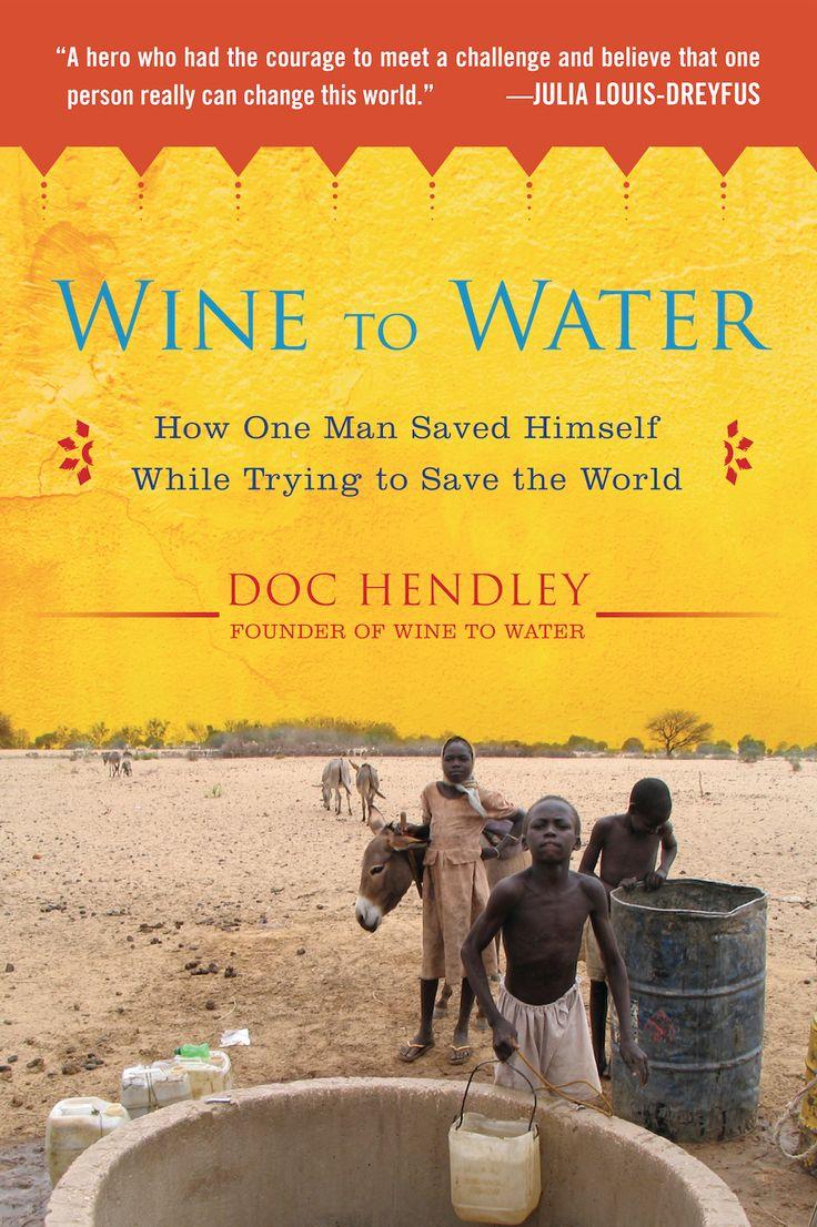 wine2water.jpg