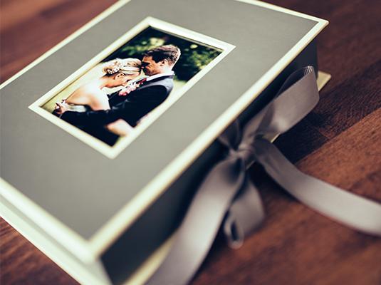 fabiandesalvo_weddings_hochzeitsfotos.jpg