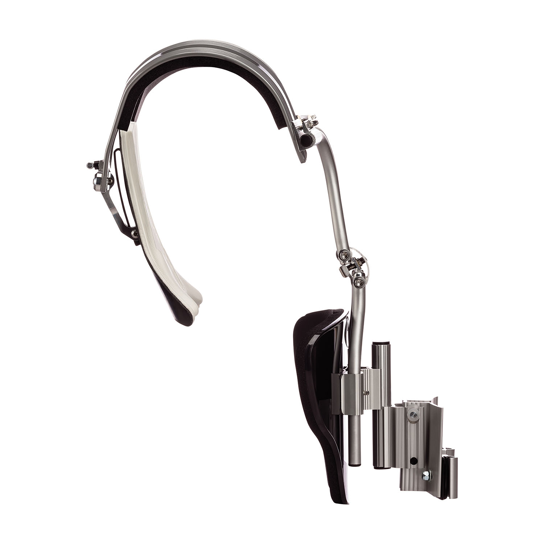 ABS-Monoposto-Snare-Petite-02.jpg