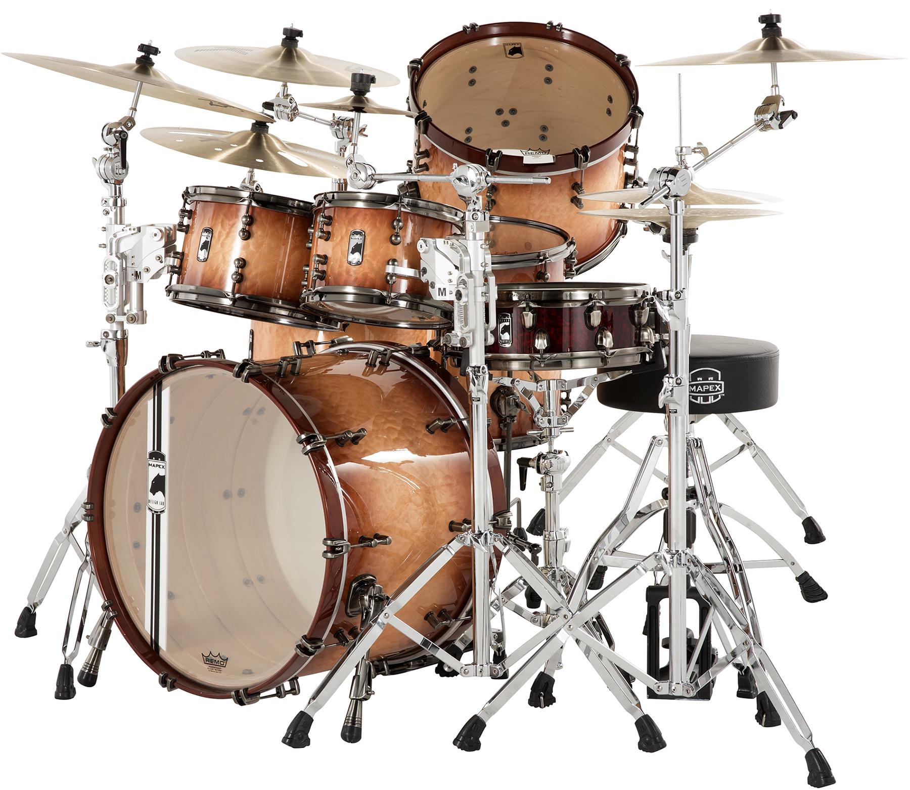 MAATS_drum_set.jpg