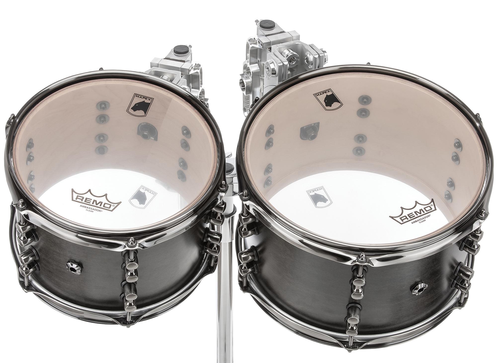 MAATS-with-drums-01.jpg