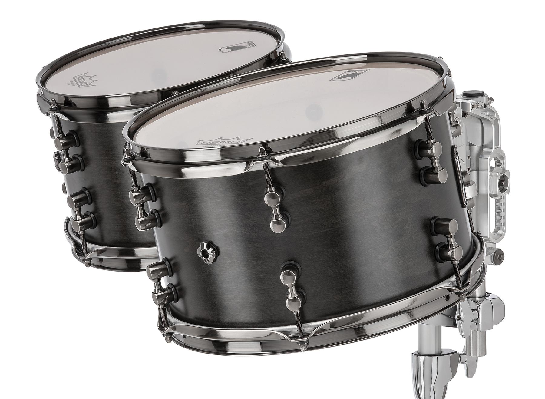 MAATS-with-drums-02.jpg