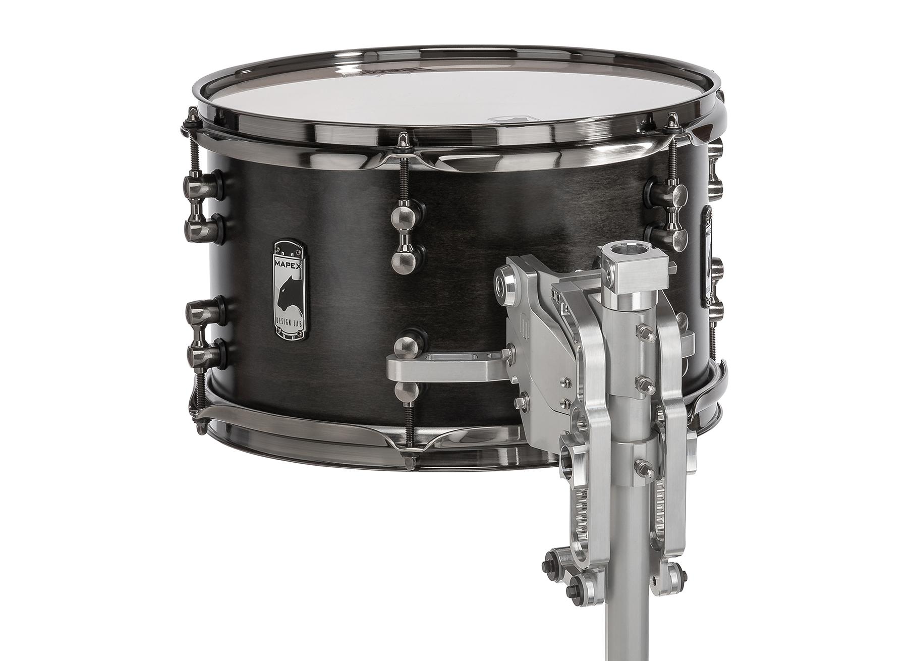 MAATS-with-drums-03.jpg