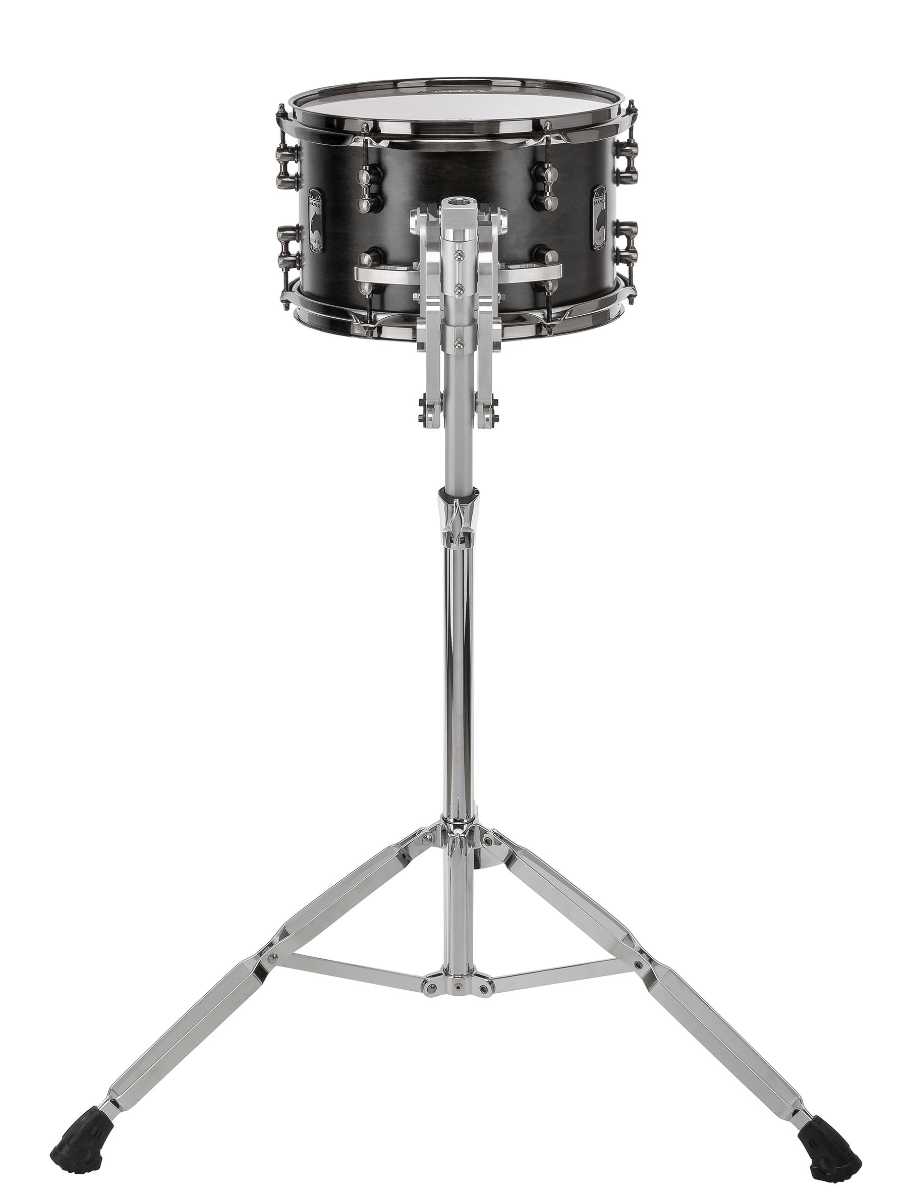 MAATS-with-drums-04.jpg