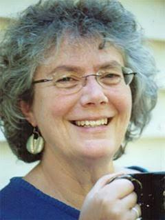 PeggySmith