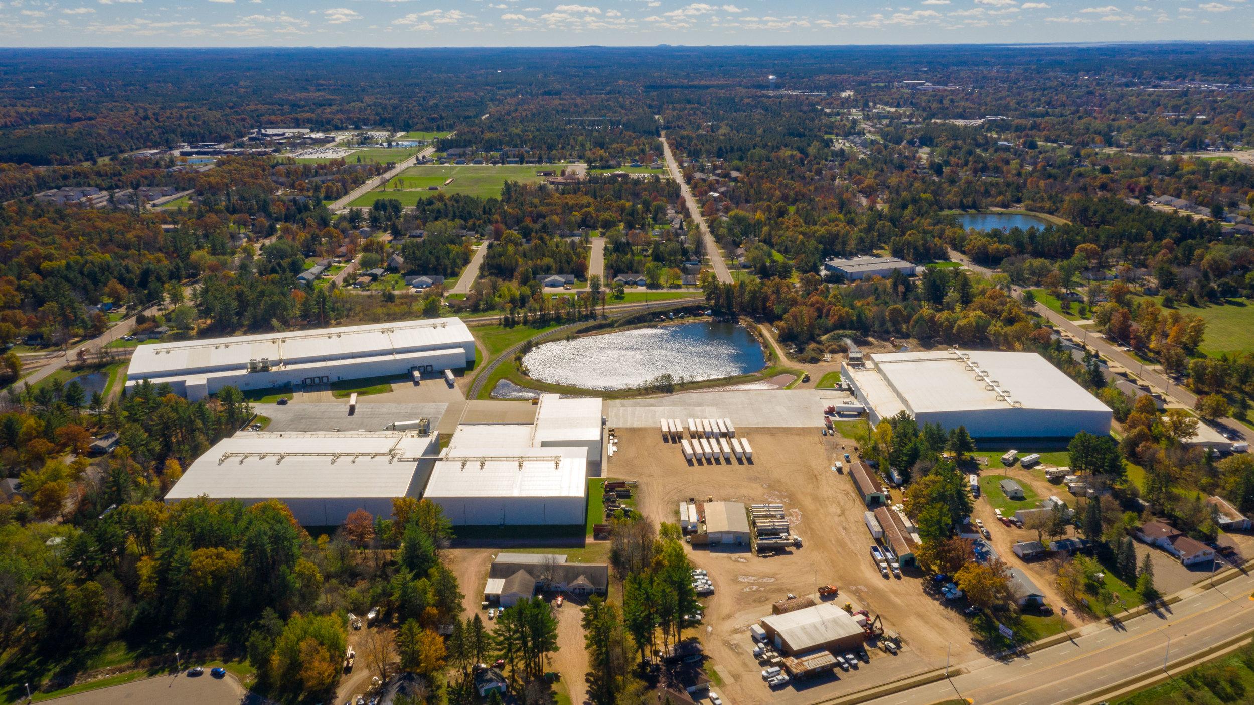 Aerial Image 2019b.jpg