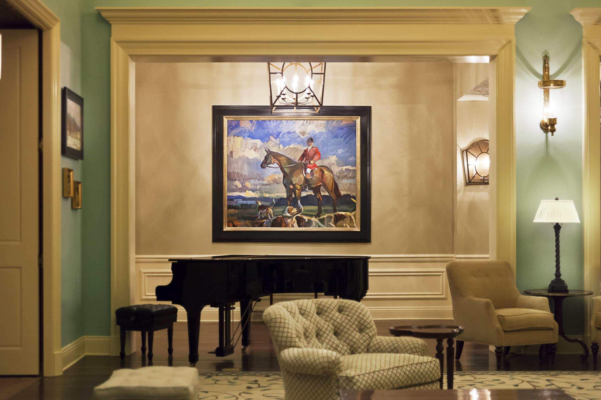 Living Room-Piano.jpg