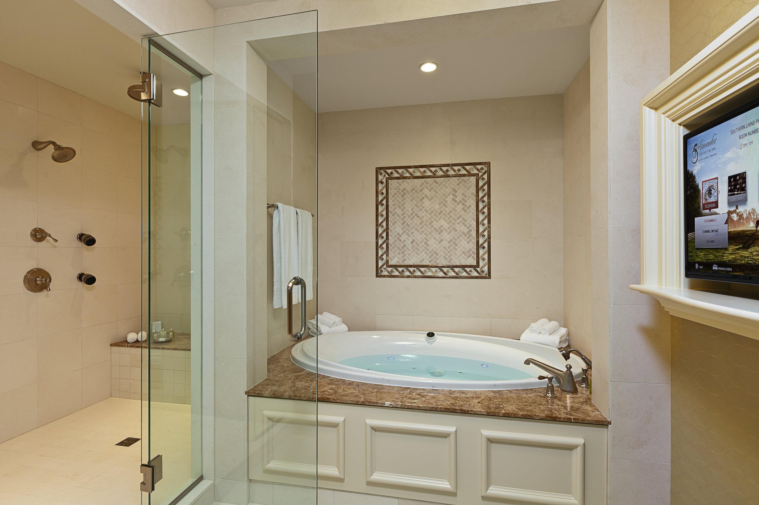 Owner's Suite Bathroom.jpg