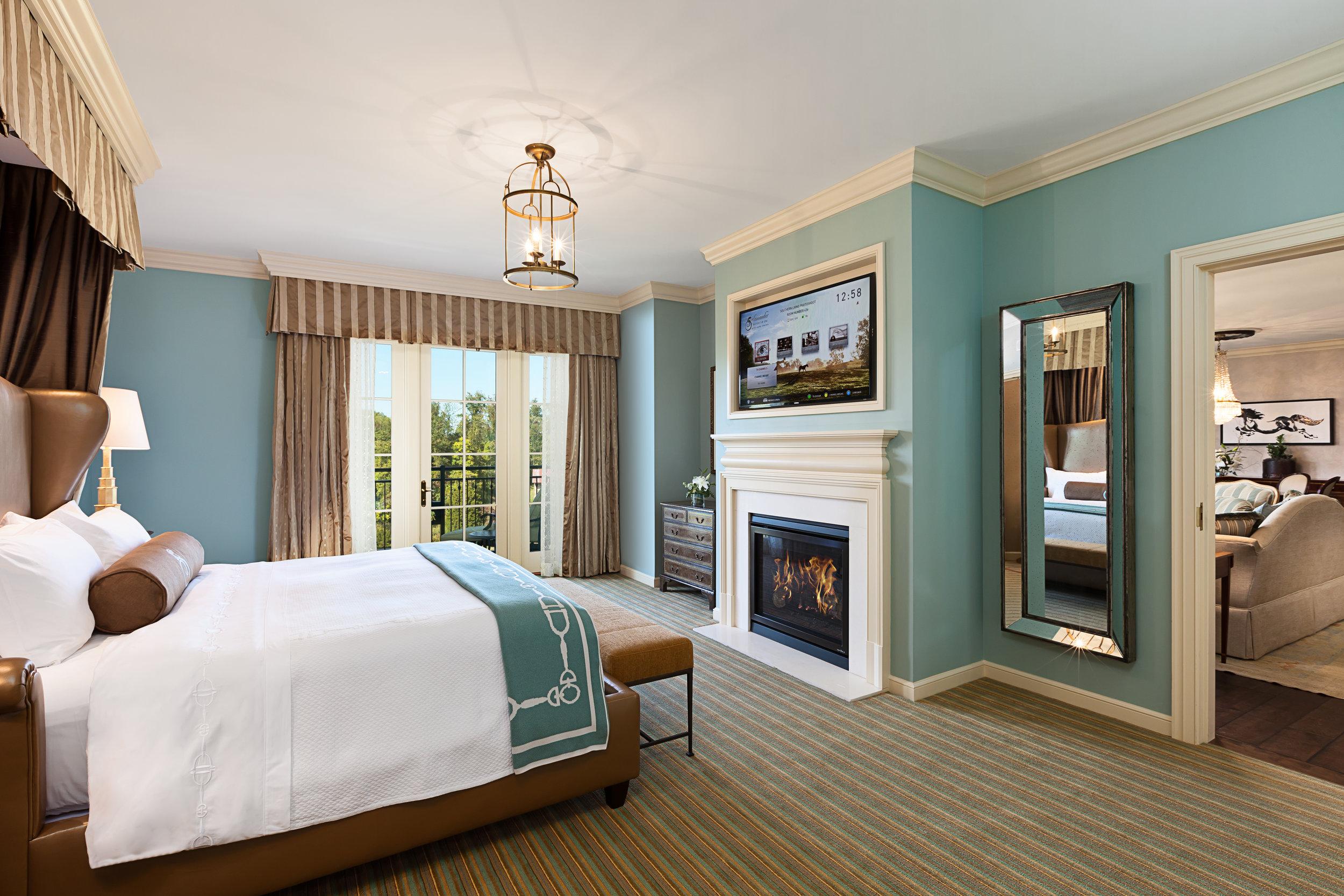 Owner's Suite Bedroom.jpg