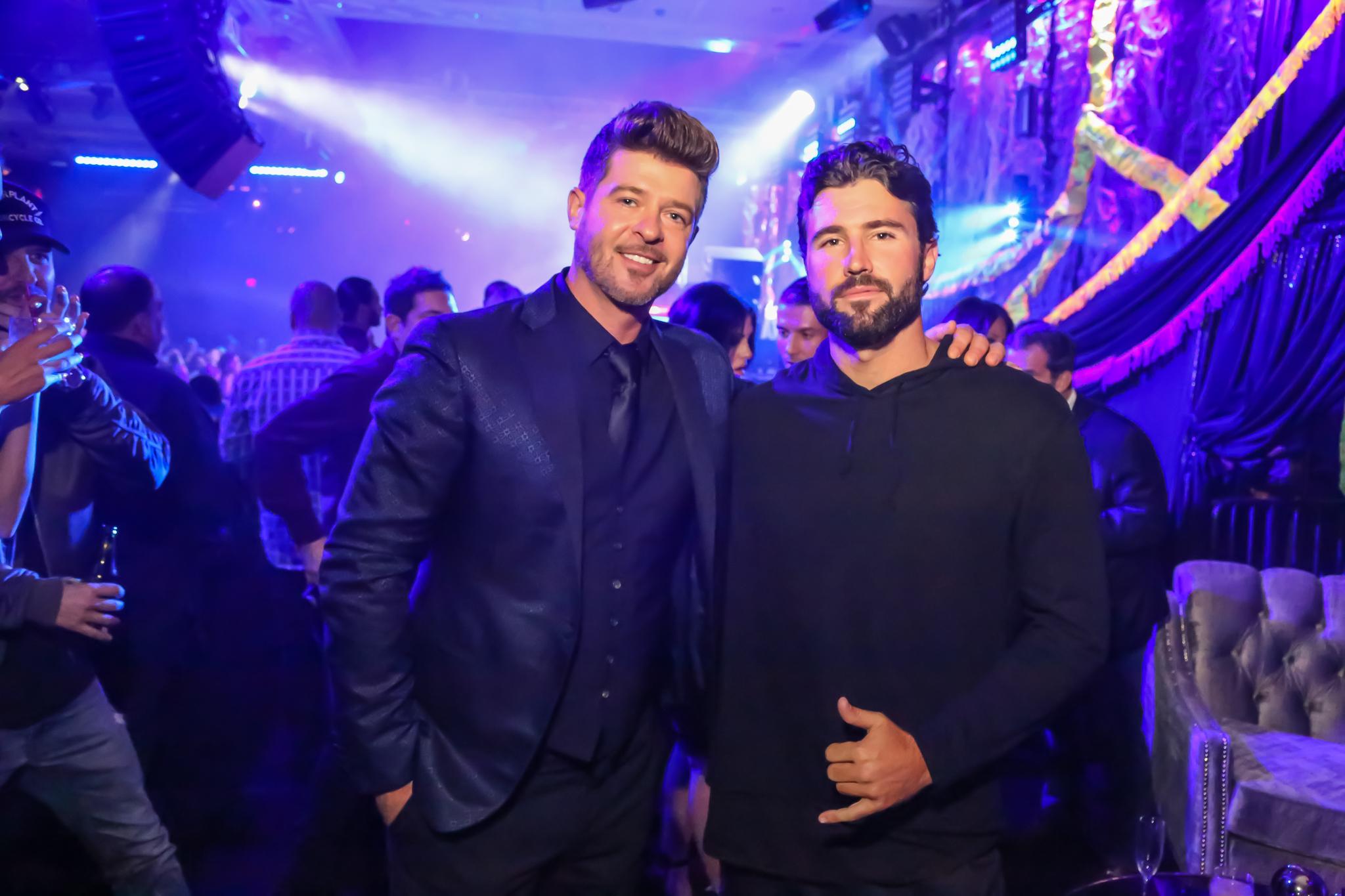 Robin Thicke & Brody Jenner-- MS 20th Saturday Night Ballroom.jpg