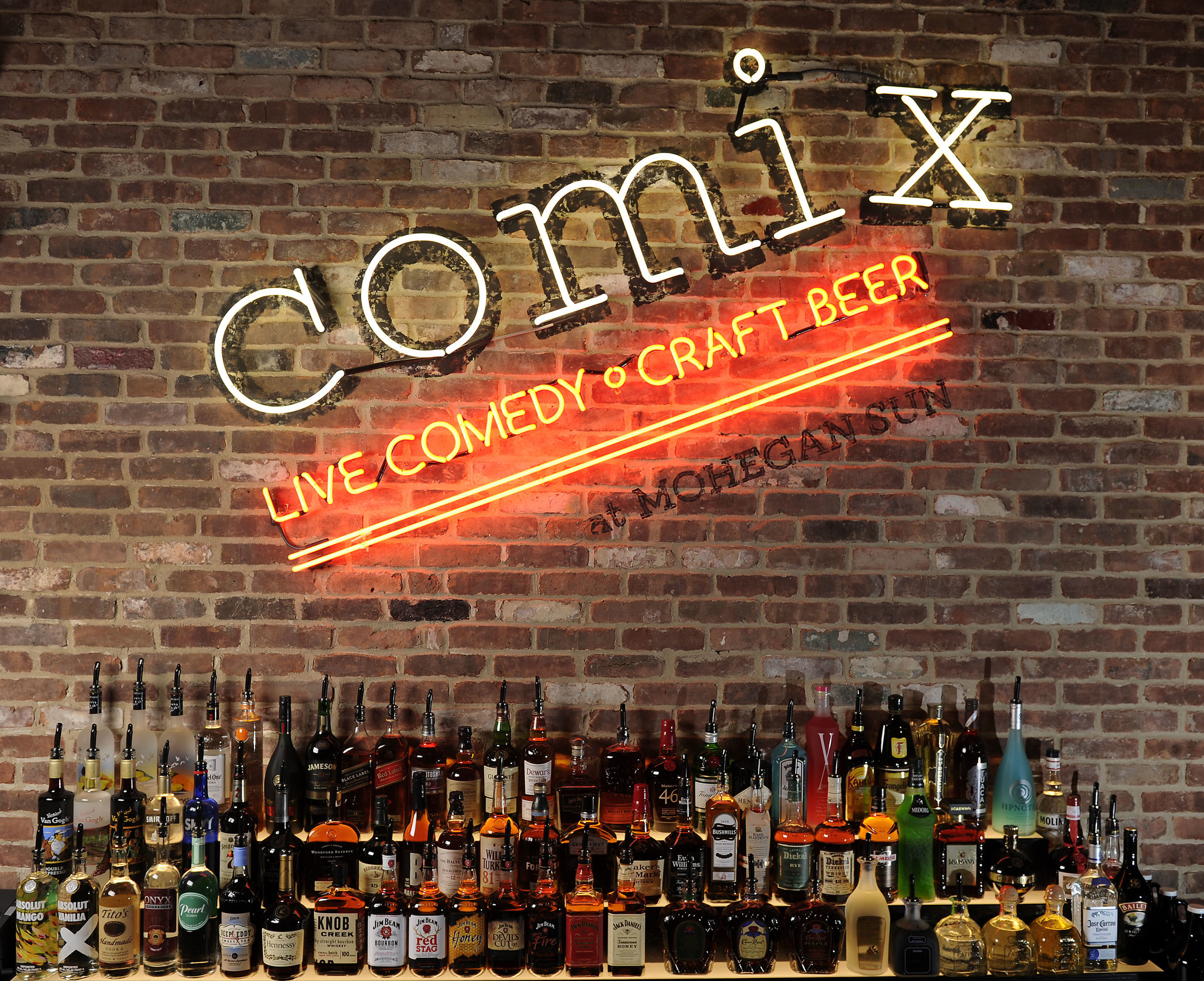 COMIX.jpg