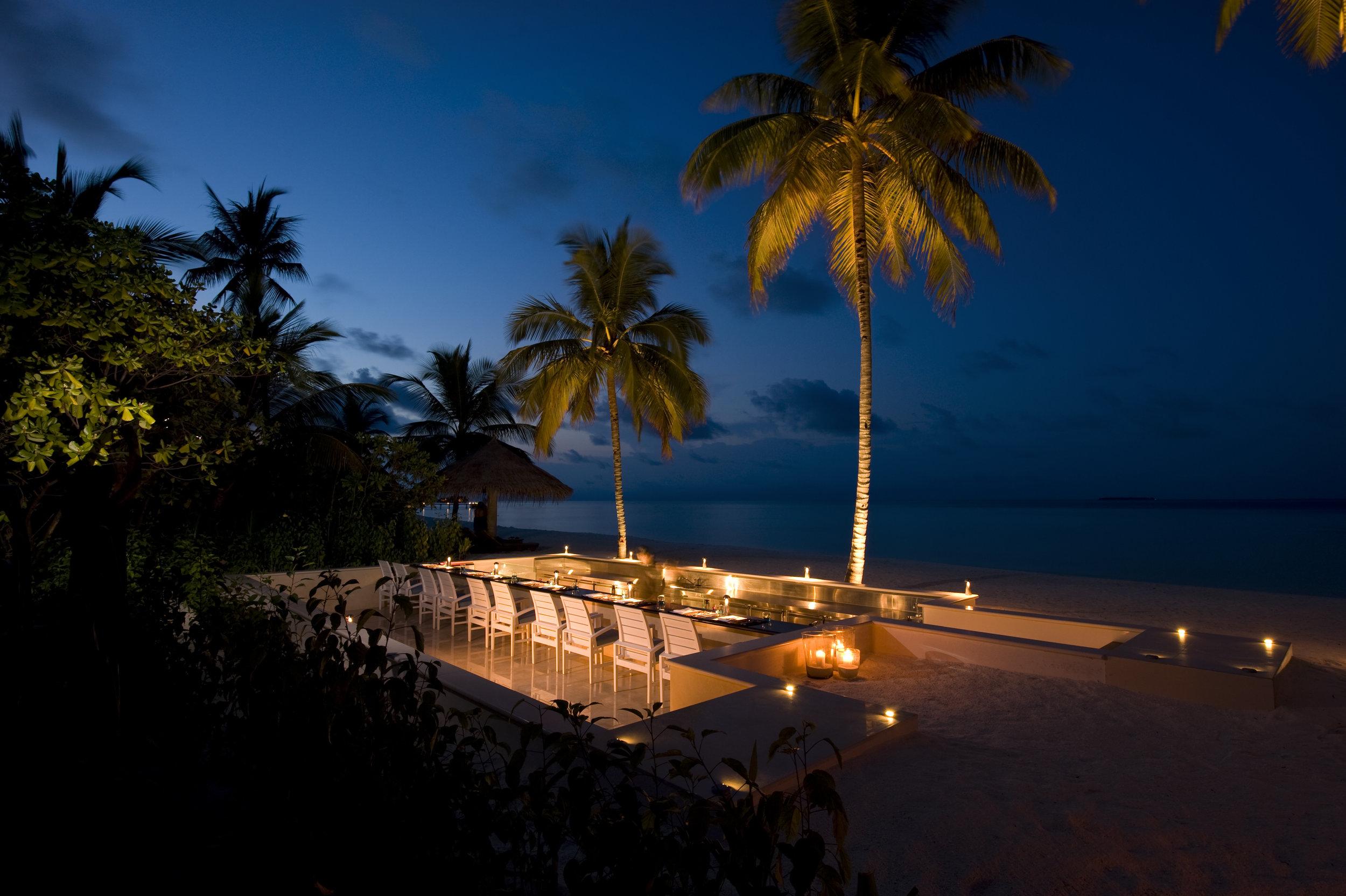 Conrad Maldives_Koko Grill.jpg