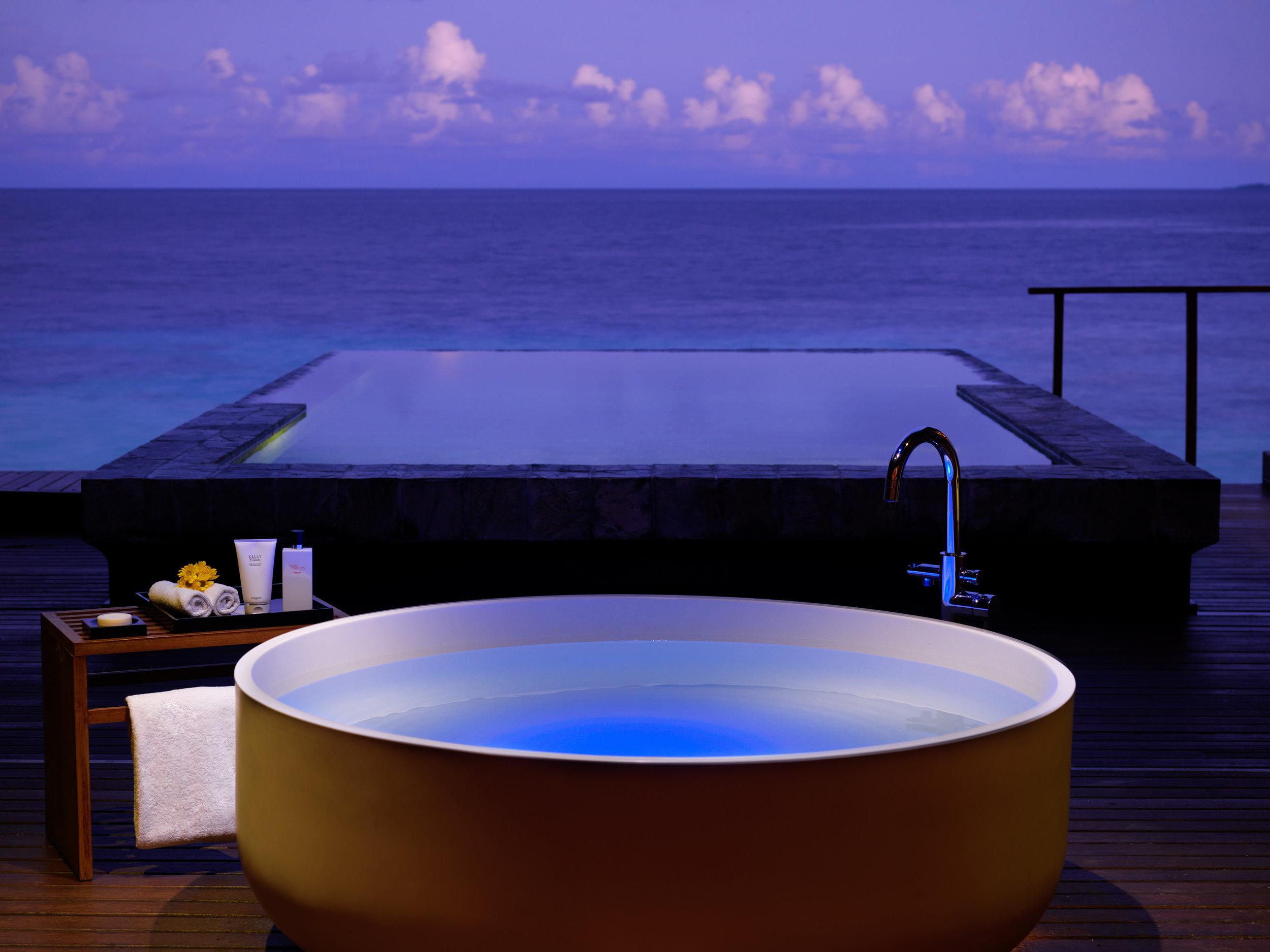 Jumeirah Dhevanafushi - Ocean Revives1.jpg
