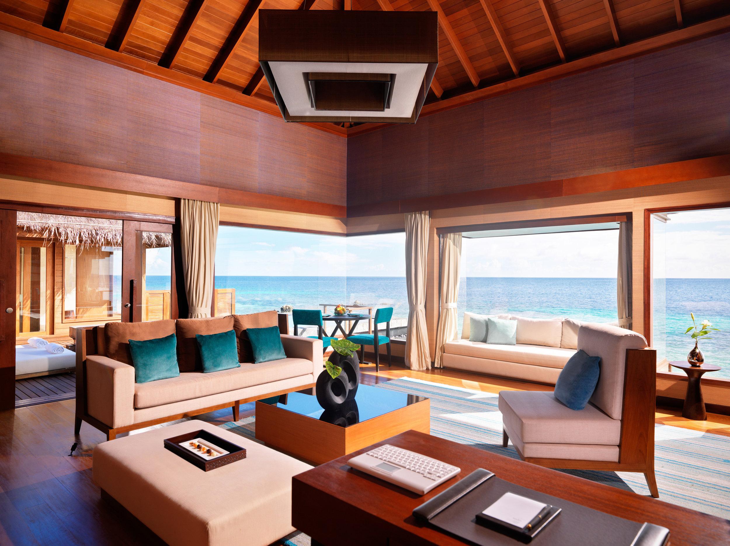 Jumeirah Dhevanafushi - Ocean Revives2.jpg