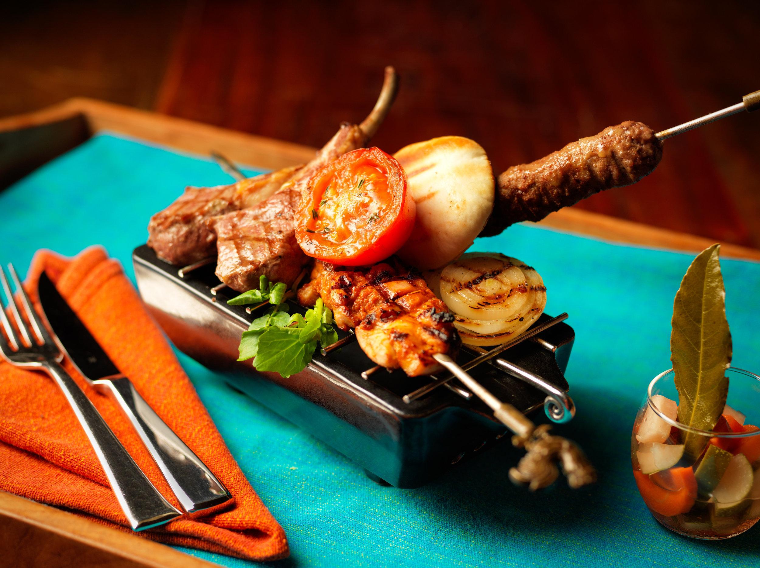 Jumeirah Dhevanafushi - Mumayaz Food Shot.jpg