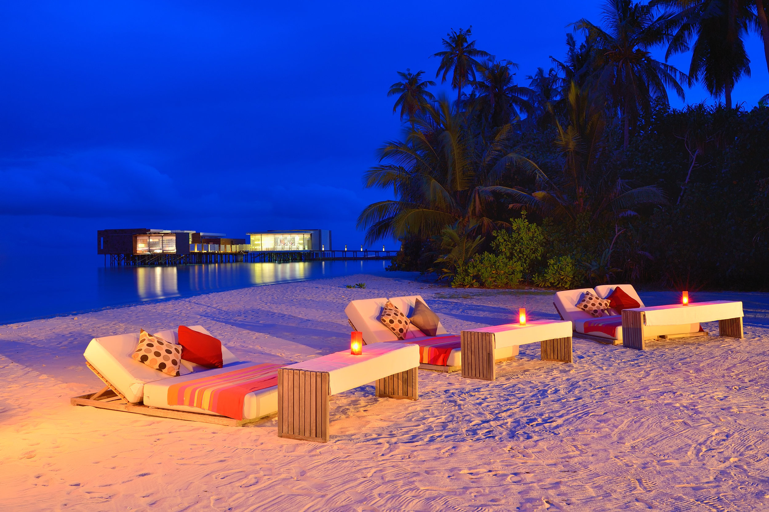 Jumeirah Dhevanafushi - Mumayaz2.jpg