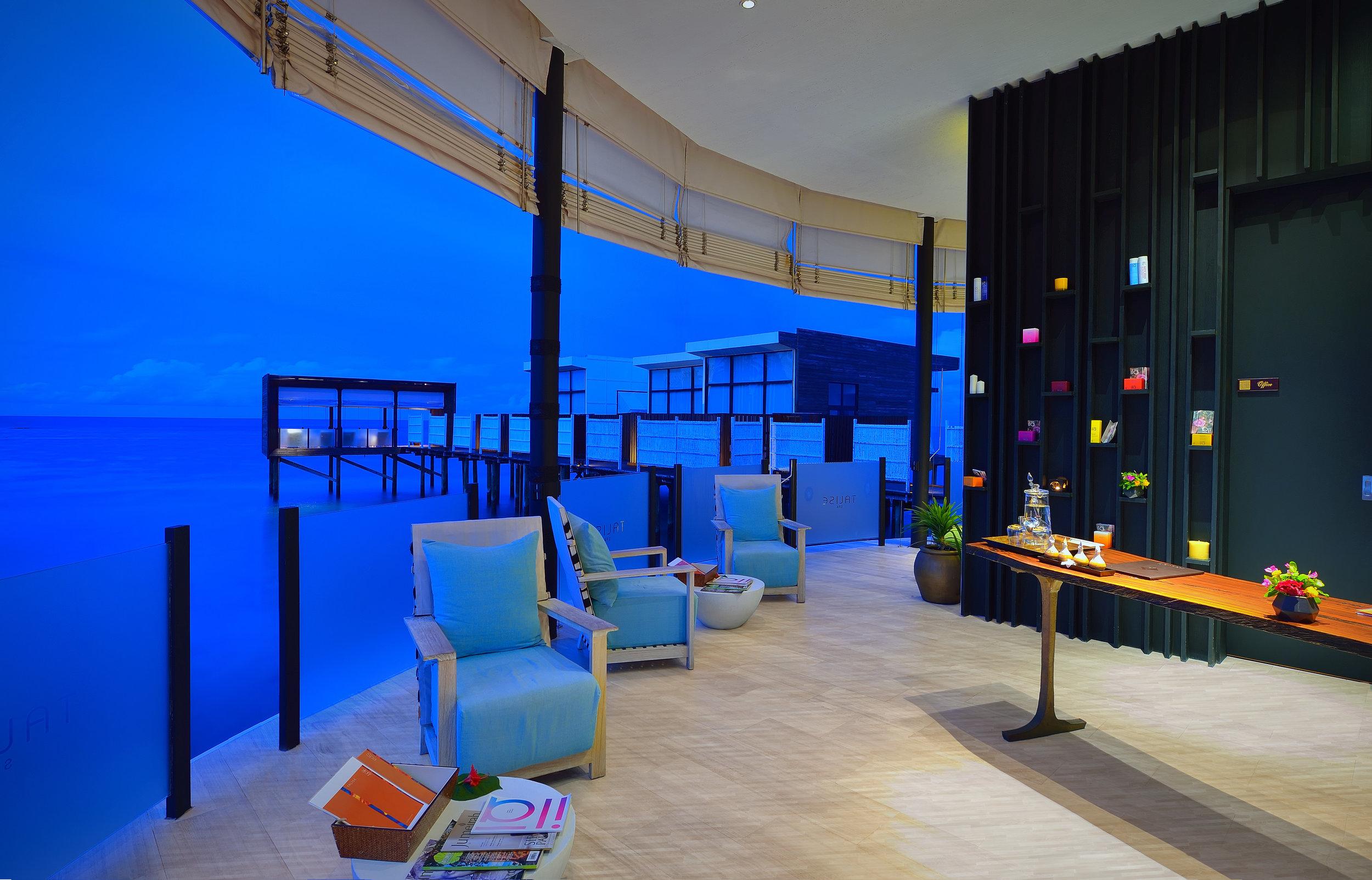 Jumeirah Dhevanafushi - Talise Spa3.jpg