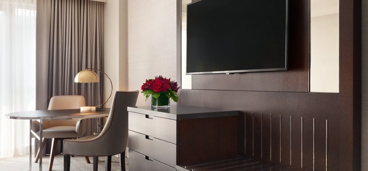 Room - Credenza and Desk.jpg